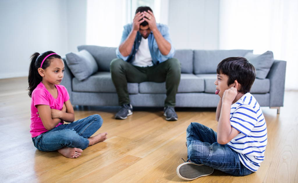 how to teach kids conflict resolution, conflict resolution for kids, conflict resolution
