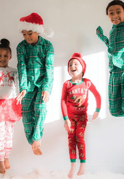 christmas activities, christmas, family christmas