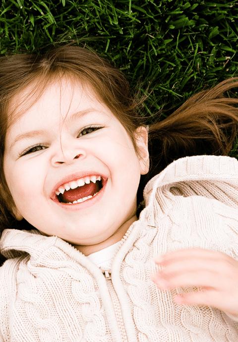 preschool, preschooler, child development