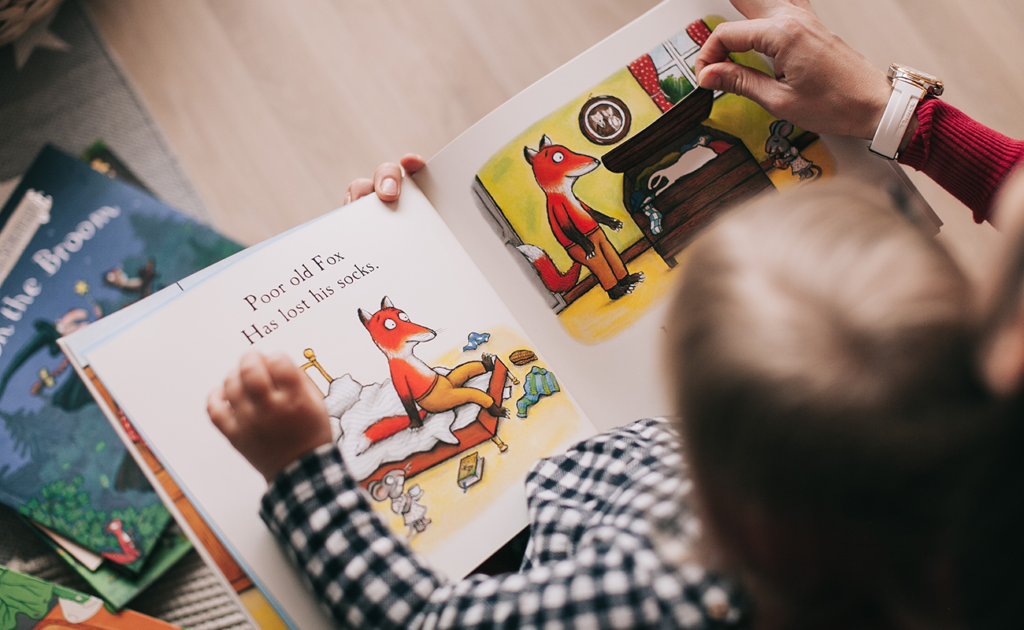 preschool curriculum, preschool, story time
